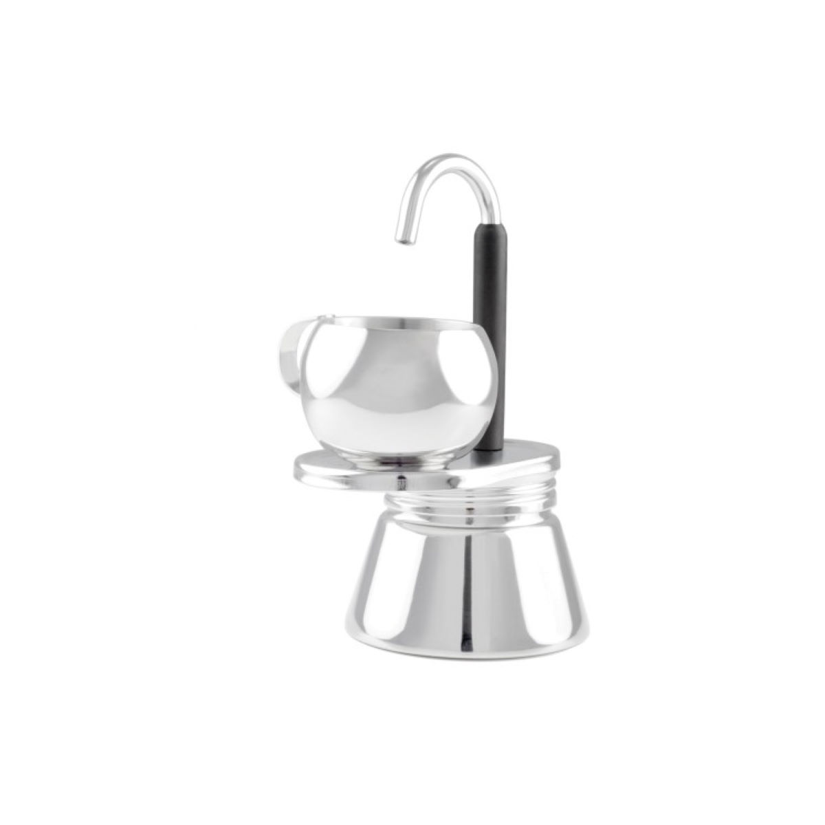 GSI Outdoors Mini-Espresso Set 1 Cup - Cafeteras