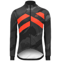 dhb Blok Windproof Softshell -  Strike