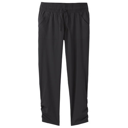 PrAna Women's Midtown Yoga Capri