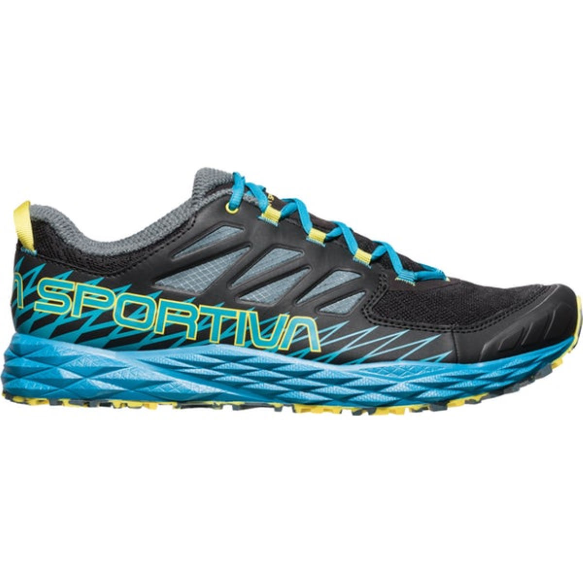 La Sportiva Lycan Shoes - Zapatillas