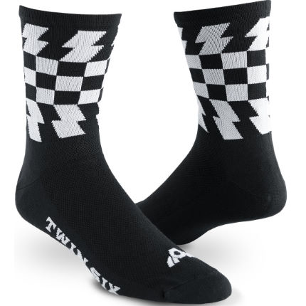 Twin Six Surge Socks