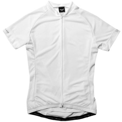 twin-six-the-standard-short-sleeve-jersey-radtrikots-kurzarm