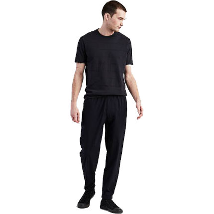 Levi's Commuter Pro Travel Pants