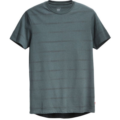 levi-s-commuter-pro-burn-out-tee-t-shirts