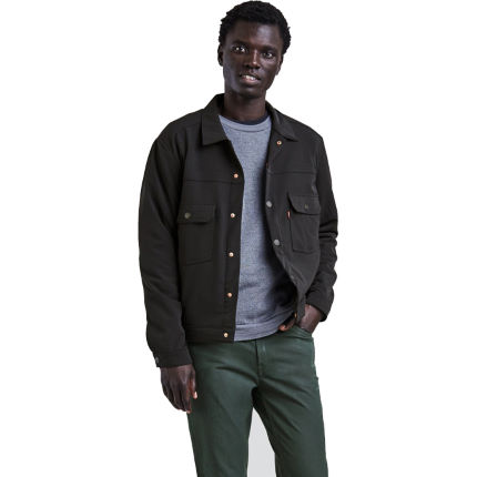 Levi's Commuter Pro Type 2 Trucker CS Jacket