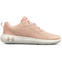Under Armour Girls Ripple Training Shoe