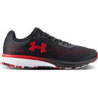 Scarpe corsa Under Armour Charged Spark