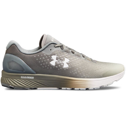Under Armour Women's Charged Bandit 4 Run Shoe