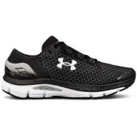 Scarpe donna da corsa Under Armour Speedform Intake 2
