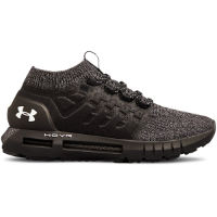 Under Armour HOVR Phantom Laufschuhe