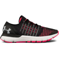Scarpe donna da corsa Under Armour Speedform Europa