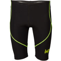 MP MPULSE Mens Jammer