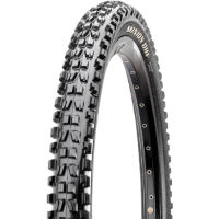 """picture of Maxxis Minion DHF MTB Tyre - 3C - TR - DD:2.3"""":27.5"""""""