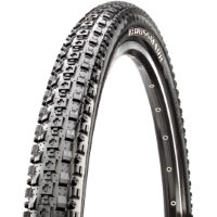 "picture of Maxxis Crossmark 27.5x2.10"" TR EXO Dual 60 Folding"