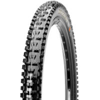 picture of Maxxis High Roller II MaxxTerra MTB Tyre - 3C/TR/DD