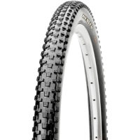 picture of Maxxis Beaver MTB Wire Bead Tyre