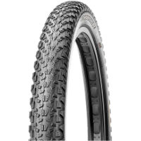 picture of Maxxis Chronicle MTB Tyre - EXO - TR