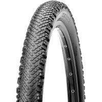 picture of Maxxis Tread Lite Exo TR