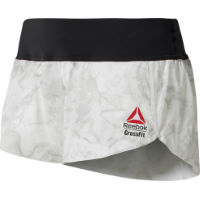 Reebok Womens Crossfit KNW Short