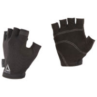 Reebok SE U Workout Glove