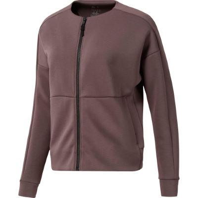 reebok-train-cover-up-laufjacke-frauen-lauftops-langarm-