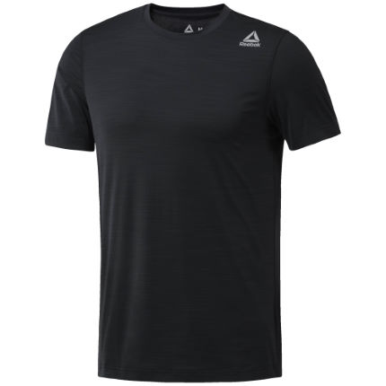 Reebok Workout Ready Activchill Tech Tee