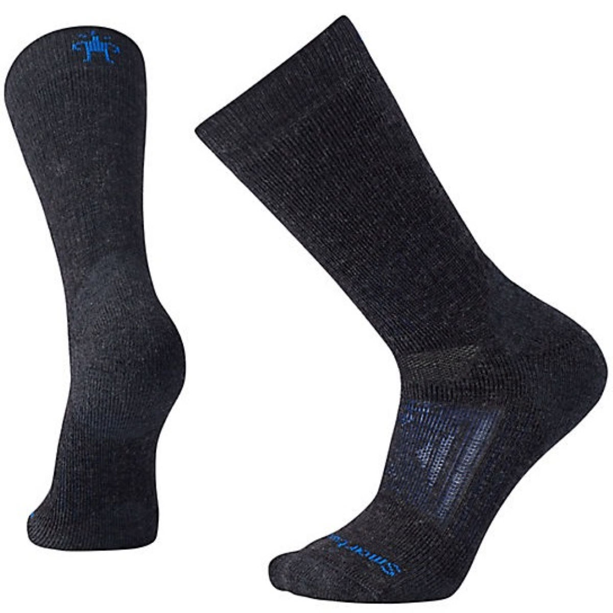 Smartwool PhD Outdoor Heavy Crew Socks - Calcetines