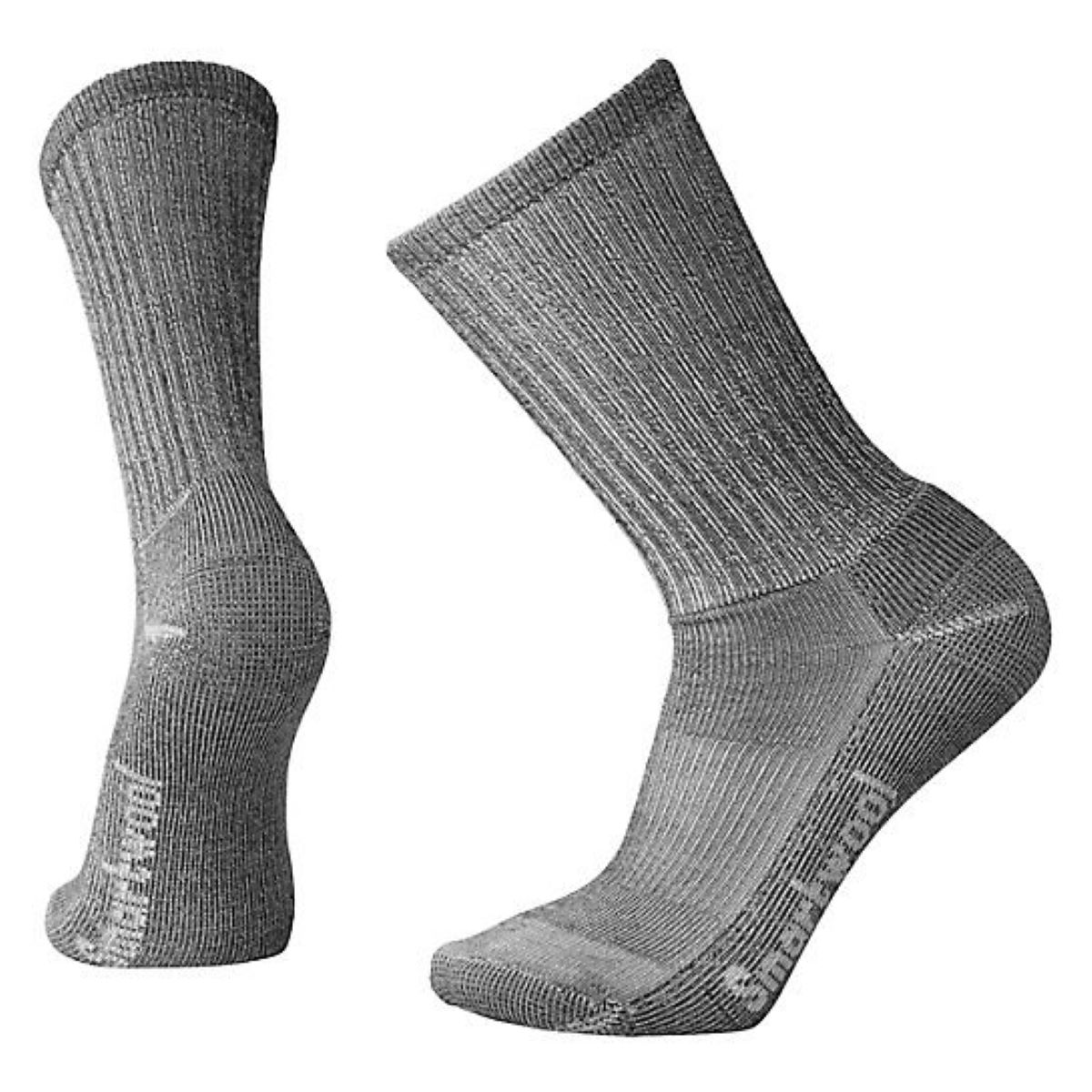 Smartwool Hike Light Crew 7 - Calcetines