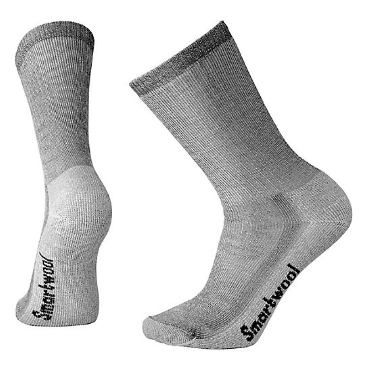 Smartwool Hike Medium Crew Socks - Calcetines