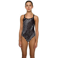 Maru Womens Diamond Heist Sparkle