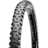 picture of Maxxis Tomahawk Tyre TR