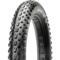 picture of Maxxis Minion Fat Bike Folding DC/EXO/TR Tyre