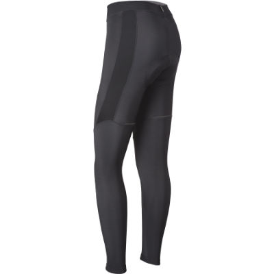 etxeondo-women-s-aran-waist-tights-tights