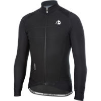 Etxeondo Teknika BI Windstopper Jacket