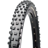 picture of Maxxis Swampthing Butyl MTB Tyre