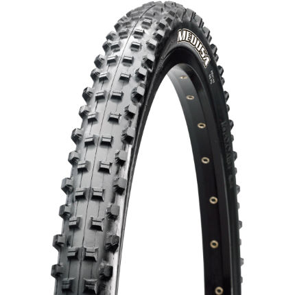 Picture of Maxxis Medusa Wire MTB Tyre