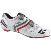 Gaerne Carbon G.Stilo+ Fabio Aru Limited Edition Road Sho