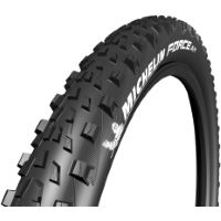 picture of Michelin Force AM Performance TLR MTB Tyre