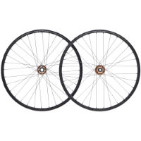 Nukeproof Horizon MTB Wheelset - Black / Copper
