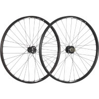 picture of Nukeproof Neutron MTB Wheelset - Black / White