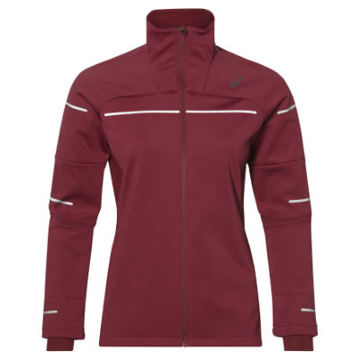 asics-women-s-lite-show-winter-jacket-jacken