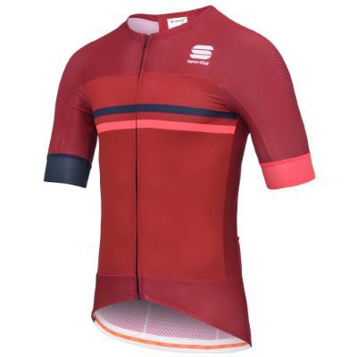 sportful-exclusive-retro-classic-radtrikot-trikots