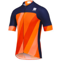 Sportful Exclusive Diagonal Jersey