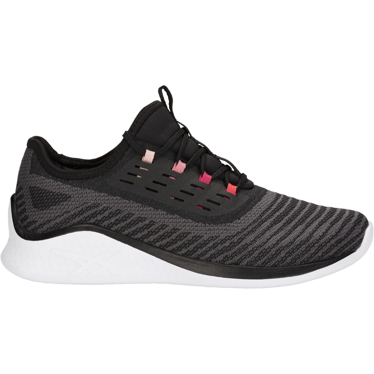 Asics Women's Fuzetora Twist Shoes - Zapatillas de fitness