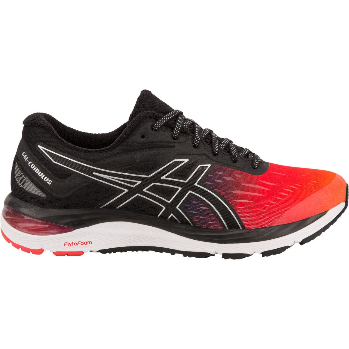 Asics Gel-Cumulus 20 SP Shoes - Zapatillas de running