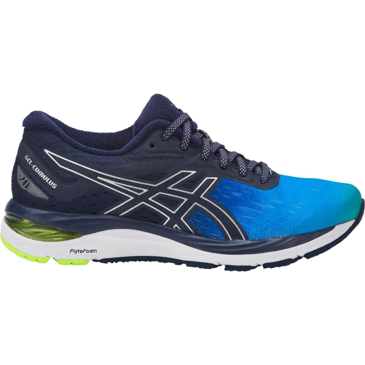 Asics Women's Gel-Cumulus 20 SP Shoes - Zapatillas de running