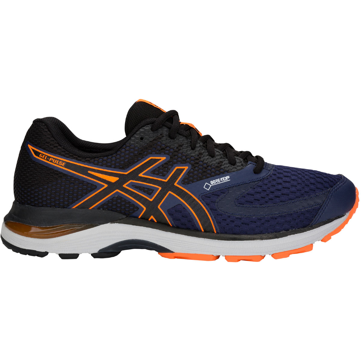Asics Gel-Pulse 10 GTX Shoes - Zapatillas de trail running