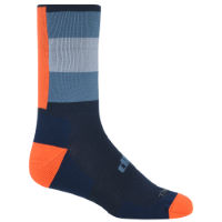 dhb Classic Gradient Thermo Radsocken