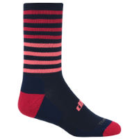 dhb Classic Thermal Sock - Stripe