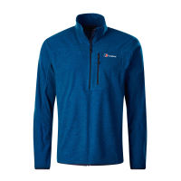 Berghaus Womens Spectrum Micro HZ 2.0